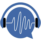 Tamil Fm Voice - All In One Online Tamil Fm icon