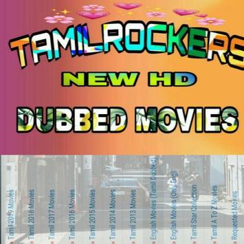 💣 2016 telugu movies download tamil rockers | Tamilrockers 2019 HD