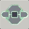 RemotEV3 ikon