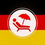 Germany Holiday Calendar