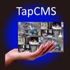 TapCMS-icoon