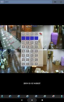 TapCMS screenshot 12