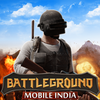 Battle Royale Mobile India आइकन