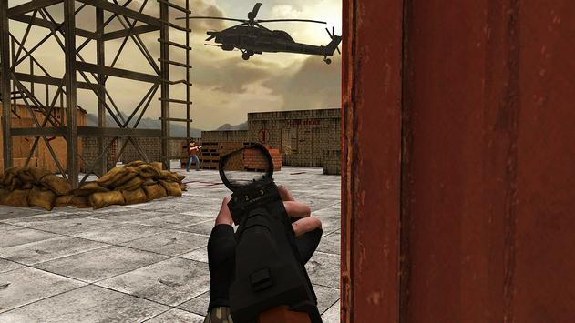 Battle Royale Mobile India स्क्रीनशॉट 5