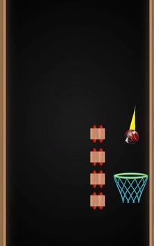 Dunk It With Friends screenshot 3
