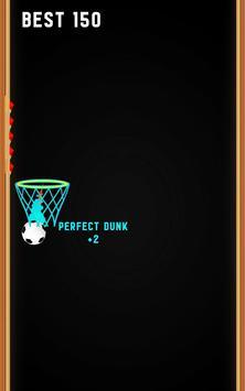 Dunk It With Friends screenshot 1