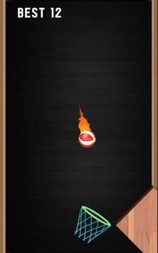 Dunk It With Friends screenshot 2