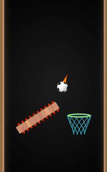 Dunk It With Friends screenshot 4