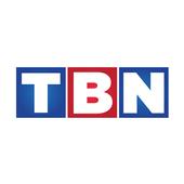 TBN ícone