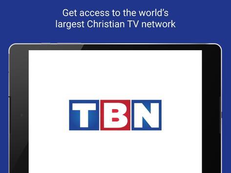 TBN imagem de tela 10