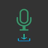 Sing Downloader icon