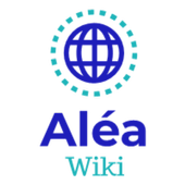 AléaWiki icon