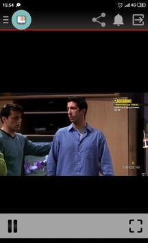 TDT España TV screenshot 4