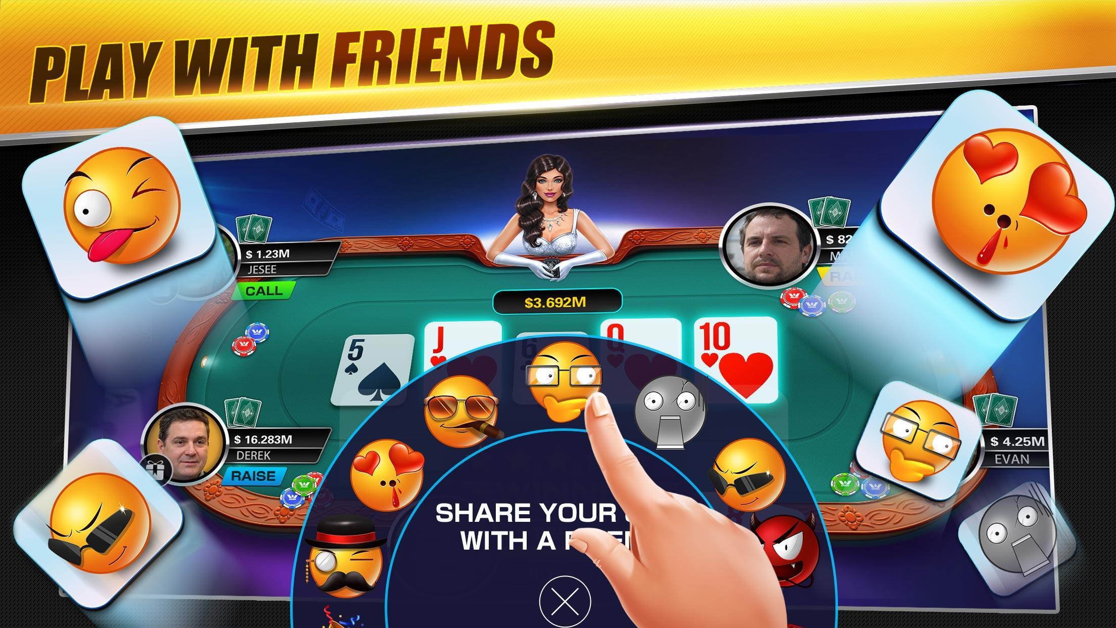 Покер онлайн бесплатно скачать игру казино рояль в монако