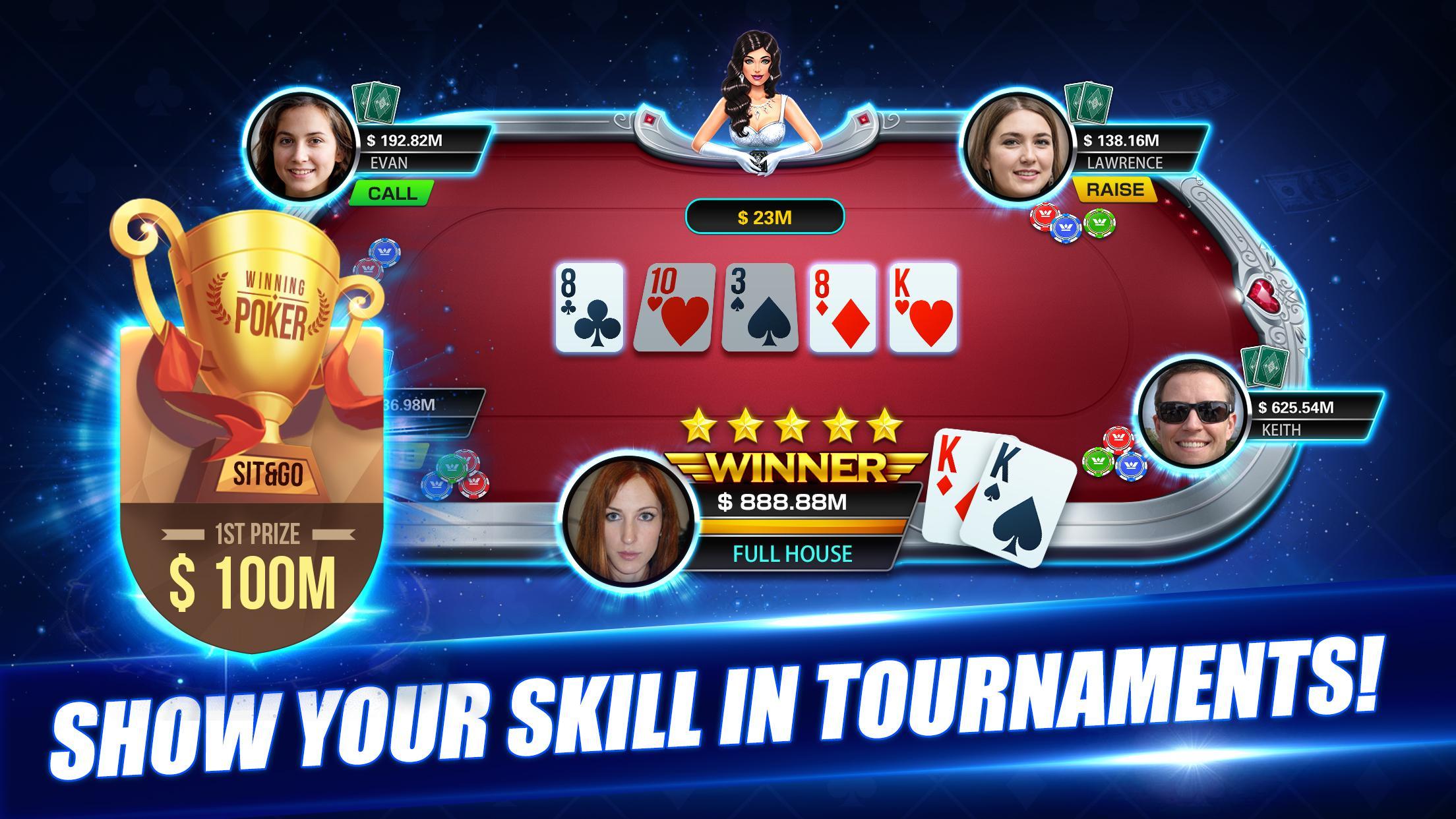 Скачать покер онлайн 888 бесплатно рулетка герои войны и денег скрипты