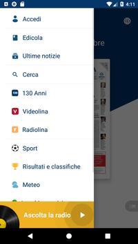 L'Unione Digital screenshot 1