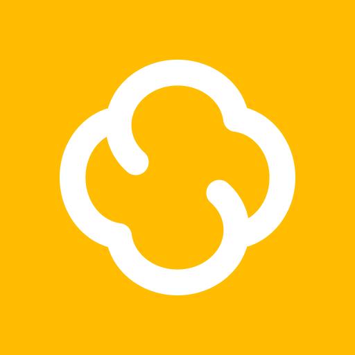 HOP(ホップ)-恋活・マッチングアプリで出会いを探そう!登録無料の恋活アプリ