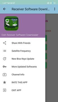 All In One Dish Receiver Software Downloader for Android - APK Download