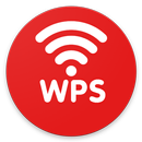 WiFi WPS Connect APK Android