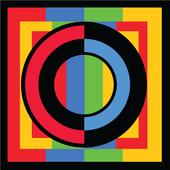 ChromaCliX icon