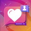 APK Mi piace e follower Instagram