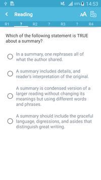 TEAS Study Guide & Exam Prep 2019 Edition for Android - APK