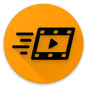 TPlayer - All Format Video Player v3.2b (Modded) (Ad-Free) (All Versions)