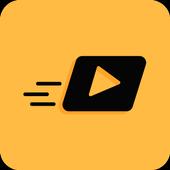 TPlayer icon