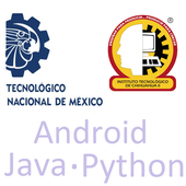 Proyecto Android  - Python icon