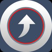 Commtel Command One icon