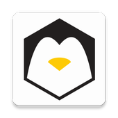 UserLAnd icon