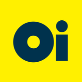 Shopping Oiapoque icon