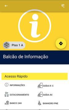 Shopping Oiapoque screenshot 6