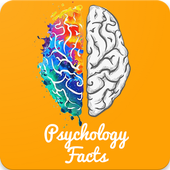 Psychology Facts icon