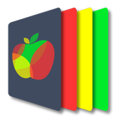 Reviewer Builder icon