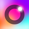 Groovy Loops-icoon