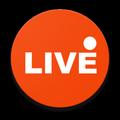 Livesho - Live Random Video Chat