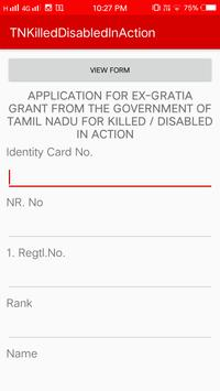 SMART TRICHY PD  GovTN Killed Disabled In Action screenshot 2