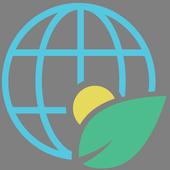 SMART TRICHY SWNMPD CRECHE UNITS CONTINUATION icon
