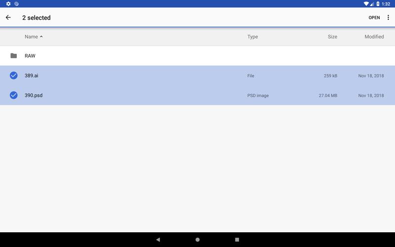 Android用 Psd Jpeg 変換 Ai Png Webp Apk1 08 Arm64v8a アプリを