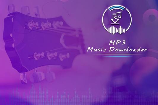 MP3 Song Downloader : HD Video Downloader screenshot 5