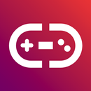 PLINK - Connecting Gamers APK Android