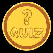 Simple Quizz icon