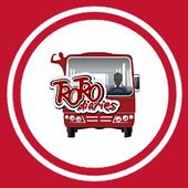 TroTro Diaries icon