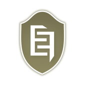 EuroFix icon