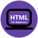 HTML For Beginners APK Android