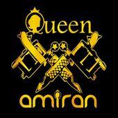 ملكة التاتو - Malkt Al Tattoo icon