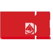 Aditya Blood Cross icon