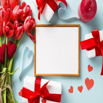 Photo Frames: Love Day ,Valentine Day, Propose Day screenshot 4