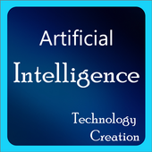 Tutorials Of Artificial Intelligence icon